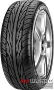Maxxis MA-Z4S Victra, 205/55 R16 94V