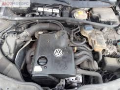 Двигатель Volkswagen Passat 5 1999, 1.6л бензин (ANA)