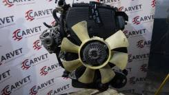 Двигатель J3 2,9 л 126-185 л. с. Hyundai Terracan
