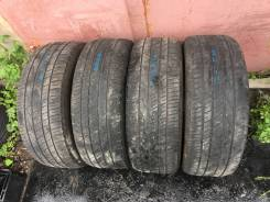 Toyo Tranpath MP4, 225/55 R18