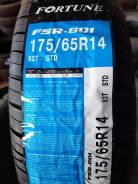 Fortune FSR-801, 175/65/14