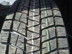 Bridgestone Blizzak DM-V1, 245/70 R16