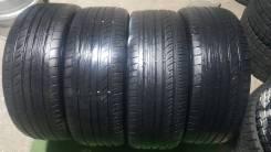 Toyo Proxes C1S, 215/45 R17