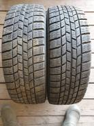 Goodyear Ice Navi 6, 195/65R15 95T