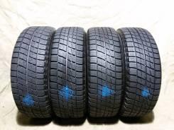 Bridgestone Ice Partner, 215/60 R16