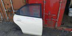 Дверь Mazda Familia Bhalp