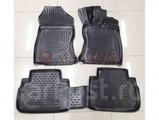 Коврик. Subaru Forester, SKE, SK9, S5 FB20, FB25