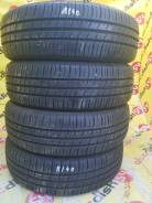 Goodyear EfficientGrip Eco EG01 (R140), 175/65 R14