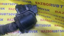 Резонатор воздушного фильтра. Mitsubishi Galant, E32A, E33A, E35A, E37A, E38A, E39A, E32AR Mitsubishi Eterna, E32A, E33A, E35A, E37A, E39A 4G37, 4G63...