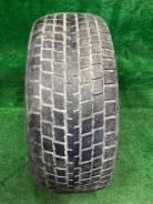 Bridgestone Blizzak MZ-03, 225/45 R17