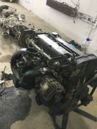 Двигатель Ford Focus 1997-2003 , 2 литра (бензин) в Барнауле