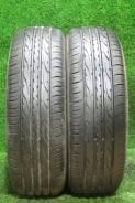 Dunlop Enasave EC203, 185/65 R14 86S
