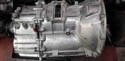КПП трансмиссия контрактная в сборе Dymos Hyundai Daewoo грузовик 5т
