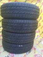 Dunlop Enasave EC202 (R174), 175/65 R14
