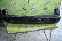 Бампер задний Volkswagen Sharan (95-99г)