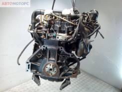 Двигатель (на разборку) Opel Omega B 1999, 2,0 л, бензин (X20XEV)
