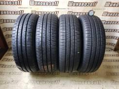 Dunlop Enasave EC204, 185/60R15 84H