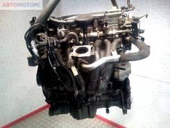 Двигатель (на разборку) Opel Vectra C 2004, 2,2 л, бензин (Z22YH)