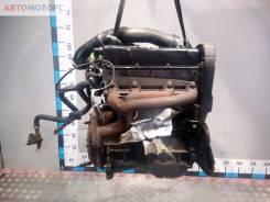 Двигатель Audi A4 B5 1997, 1,6 л, бензин (ADP)