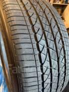 Bridgestone Potenza RE-97AS. летние, 2017 год, б/у, износ 5%
