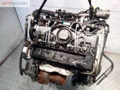 Двигатель Ford Mondeo 3 2002, 2,0 л, дизель (N7BB)