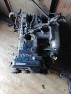 Двигатель Toyota Mark2/Chaser/Cresta JZX100 1JZGE в Бийске