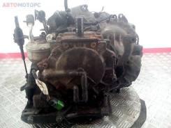 АКПП Volkswagen Lupo 2001,1.4 л, бензин (FMC)