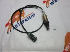 Датчик кислородный. Nissan Elgrand, APWE50 VQ35DE
