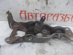 Механизм ножного тормоза Toyota Vista [CV30-1-0173]