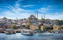 Турция. Аланья, Анталья, Бодрум, Кемер. Пляжный отдых. Одна из интереснейших стран и богатых своей самобытностью. Турция