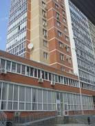 Продам помещения, 1 этаж - 291 кв. м., 2 этаж - 445 кв. м. Проспект Маршала Жукова 100, р-н Дзержинский, 736,0кв.м.