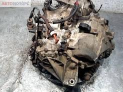 АКПП Toyota Previa 2 2002, 2,4, бензин