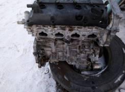 Двигатель в сборе или по запчастям QR - 20, Nissan X-Treil