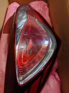 Фонарь задний Hyundai Genesis Coupe 924012M500