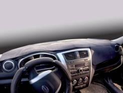 Чехол. Nissan Datsun Nissan Tiida Latio, SJC11, SC11, SNC11 Nissan Tiida, NC11, JC11, C11, SC11 Nissan Serena, NC25, C25, CNC25, CC25 Datsun mi-Do Dat...