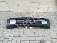 Передний Бампер Toyota Land Cruiser Prado 90 / 95 кузов