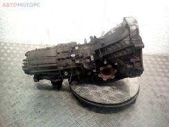 МКПП 6ст Audi A4 B7 2006, 2л, бензин (CVC)
