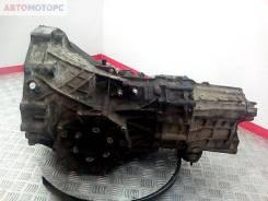 МКПП 6ст Audi A4 B7 2005, 2л, бензин (GVO)