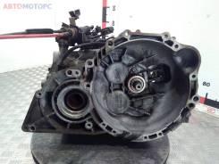 МКПП 6ст Kia Sportage 2 2007, 2л, дизель (M6GF2)