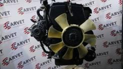 Двигатель J3 2,9 л 126-185 л. с. Kia Carnival