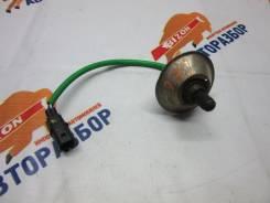 Датчик кислородный. Honda Fit, GE6 L13A