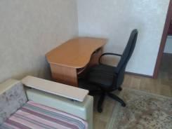 1-комнатная, шоссе Игнатьевское 10/6. Микрорайон, частное лицо, 58,0кв.м.