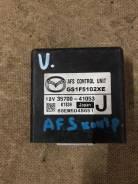 ЭБУ адаптивного света Мазда 6 GH GS1F5102XE