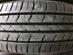 Goodyear EfficientGrip Eco EG01, 185/70R14