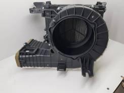 Корпус отопителя (под моторчик отопителя) [971503M090] для Hyundai Equus