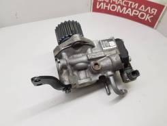 ТНВД hp5s0100 [HP5S0100] для Volvo XC40 [арт. 506257]