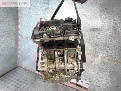 Двигатель Mini Cooper (F55/F56) 2014, 1.2 л, бензин (B38A12A)