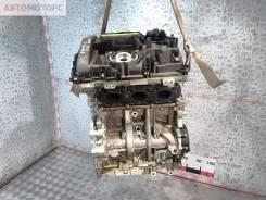 Двигатель Mini Cooper (F55/F56) 2013, 1.2 л, бензин (B38A12A)
