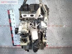 Двигатель Mini Cooper (F55/F56) 2015, 1.2 л, бензин (B38A12A)