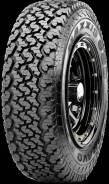 Maxxis Worm-Drive AT-980, 265/60 R18 114Q